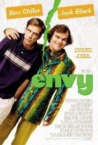 200px-Envy_film_poster
