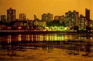mumbai-lg